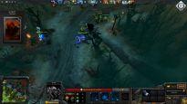 DotA 2 - Screenshots - Bild 13