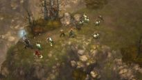 Diablo III - Screenshots - Bild 55 (PC)