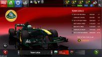 F1 Online: The Game - Screenshots - Bild 30
