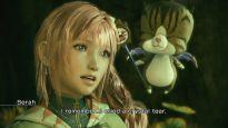 Final Fantasy XIII-2 DLC - Screenshots - Bild 8