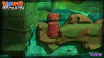 Worms Revolution - Screenshots - Bild 8