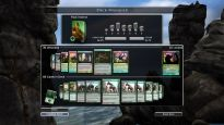 Magic: The Gathering - Duels of the Planeswalkers 2013 - Screenshots - Bild 2