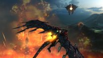 Dragon Commander - Screenshots - Bild 4