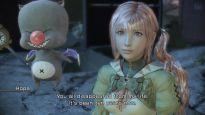 Final Fantasy XIII-2 DLC - Screenshots - Bild 7