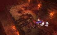 Diablo III - Screenshots - Bild 26