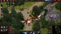 SpellForce 2: Faith in Destiny - Screenshots - Bild 9
