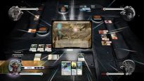 Magic: The Gathering - Duels of the Planeswalkers 2013 - Screenshots - Bild 5