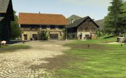 Agrar Simulator: Historische Landmaschinen - Screenshots - Bild 1