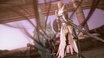 Final Fantasy XIII-2 DLC - Screenshots - Bild 16