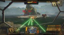 MechWarrior Online - Screenshots - Bild 24