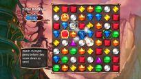 Bejeweled 3 - Screenshots - Bild 14