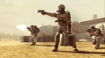 Tom Clancy's Ghost Recon: Future Soldier - Screenshots - Bild 23