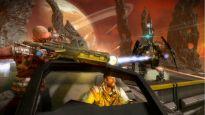 Starhawk - Screenshots - Bild 37