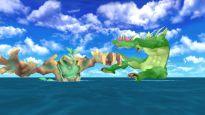 Rune Factory Oceans - Screenshots - Bild 13