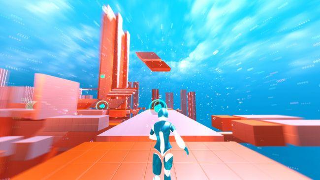 inMomentum - Screenshots - Bild 4