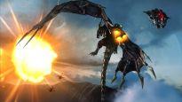 Dragon Commander - Screenshots - Bild 7