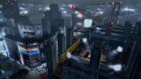 Dead or Alive 5 - Screenshots - Bild 2