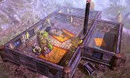 Legends of Dawn - Screenshots - Bild 17