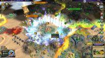 Warlock: Master of the Arcane - Screenshots - Bild 22