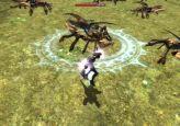 Waren Story - Screenshots - Bild 1