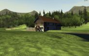 Agrar Simulator: Historische Landmaschinen - Screenshots - Bild 2