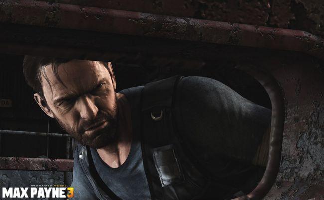Max Payne 3 - Screenshots - Bild 35