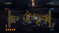 The House of the Dead 4 - Screenshots - Bild 9