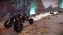 Starhawk - Screenshots - Bild 30