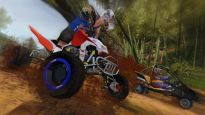 Mad Riders - Screenshots - Bild 10