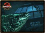 Jurassic Park: The Game - Screenshots - Bild 1