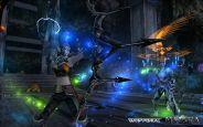 Maestia: Rise of Keledus - Screenshots - Bild 3