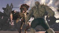 DC Universe Online DLC: The Last Laugh - Screenshots - Bild 3
