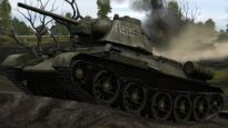 Iron Front: Liberation 1944 - Screenshots - Bild 8