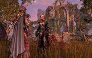 The Elder Scrolls Online Geleakte Bilder - Screenshots - Bild 4