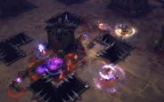 Diablo III - Screenshots - Bild 133 (PC)