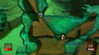 Worms Revolution - Screenshots - Bild 11