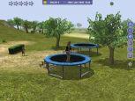 Camping-Manager 2012 - Screenshots - Bild 13