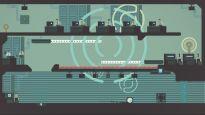 Sound Shapes - Screenshots - Bild 6
