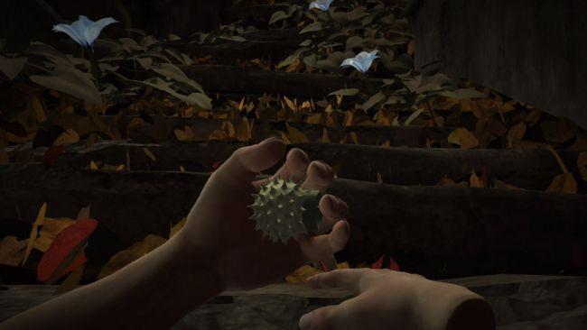 Datura - Screenshots - Bild 11