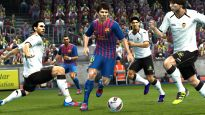 Pro Evolution Soccer 2013 - Screenshots - Bild 1