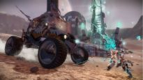 Starhawk - Screenshots - Bild 29