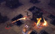 Diablo III - Screenshots - Bild 51