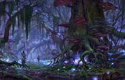 The Elder Scrolls Online Geleakte Bilder - Artworks - Bild 3