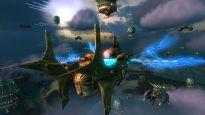 Dragon Commander - Screenshots - Bild 3
