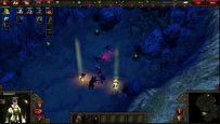 SpellForce 2: Faith in Destiny - Screenshots - Bild 8