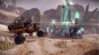 Starhawk - Screenshots - Bild 27