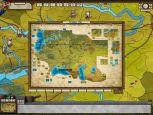 Revolution Under Siege - Screenshots - Bild 7