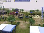 Camping-Manager 2012 - Screenshots - Bild 8