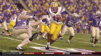 NCAA Football 13 - Screenshots - Bild 1
