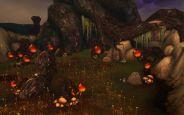 World of WarCraft: Mists of Pandaria - Screenshots - Bild 20